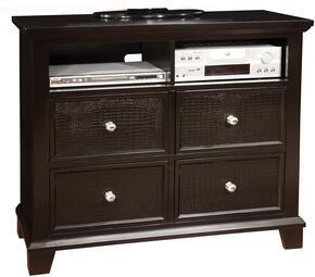 Myco Furniture ME3198MC