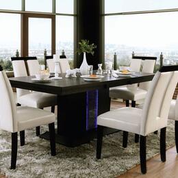 Furniture of America CM3394T