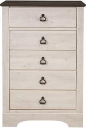 Standard Furniture 51205