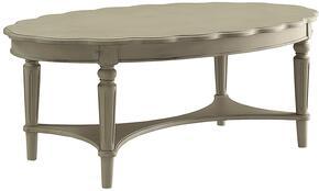 Acme Furniture 82915