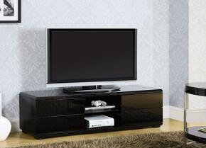 Furniture of America CM5530BKTV