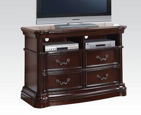Acme Furniture 20638