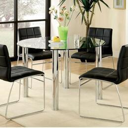 Furniture of America CM8320TTABLE