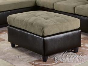 Acme Furniture 15207