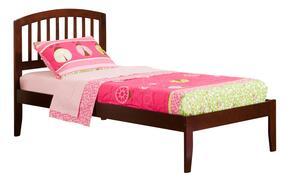 Atlantic Furniture AR8821004