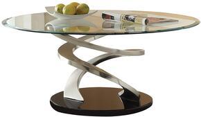Acme Furniture 80030