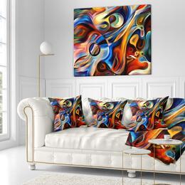 Design Art CU61521818