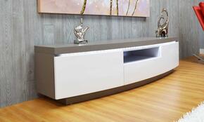 Grako Design FA1008