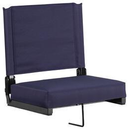 Flash Furniture XUSTANVYGG