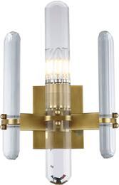 Elegant Lighting 1530W10BBRC