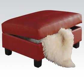 Acme Furniture 51187