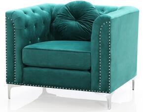 Glory Furniture G895AC