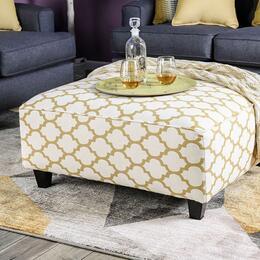Furniture of America SM8600OT