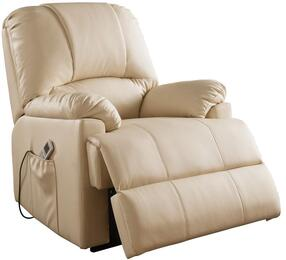 Acme Furniture 59286