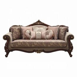 Acme Furniture 50690