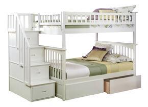 Atlantic Furniture AB55842