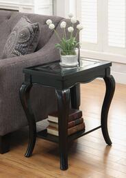 Acme Furniture 80907