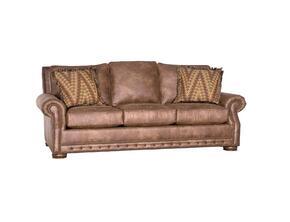 Chelsea Home Furniture 392900F10SPCH