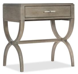 Hooker Furniture 605090015GRY