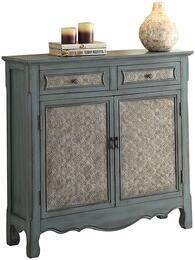Acme Furniture 97245