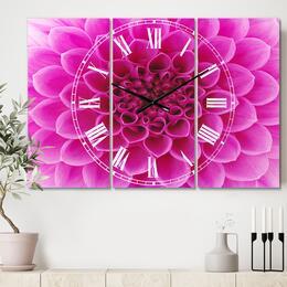 Design Art CLM126333P