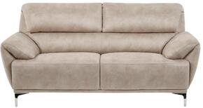 Global Furniture USA U9921ACREAMLS