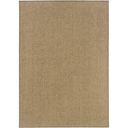 Oriental Weavers K2068X240330ST