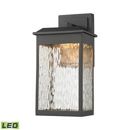 ELK Lighting 45200LED