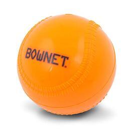 Bownet BNBALLASTBB6PK