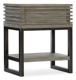 Hooker Furniture 57609001580