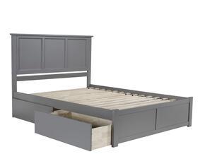 Atlantic Furniture AR8632119