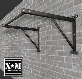 Xtreme Monkey XM3245