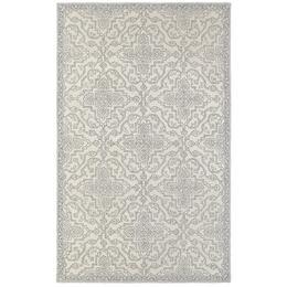 Oriental Weavers M81206107168ST