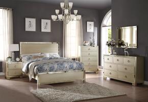 Acme Furniture 27140QSET