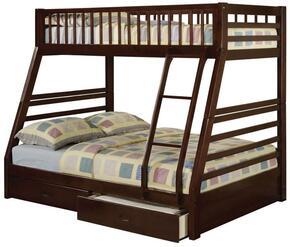 Acme Furniture 02020