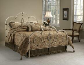 Hillsdale Furniture 1310500