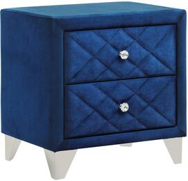 Glory Furniture G0084N