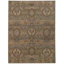 Oriental Weavers H4925W240330ST