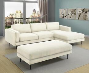 Myco Furniture 1200BG2PC