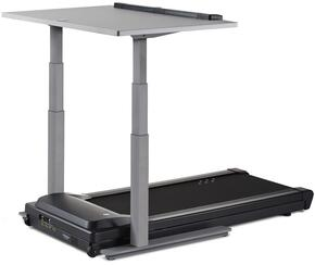 LifeSpan Fitness TR5000DT7S48
