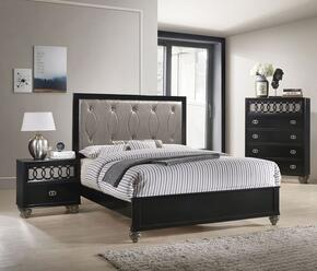 Acme Furniture 27067EK3SET