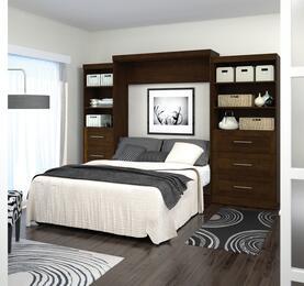 Bestar Furniture 2687969