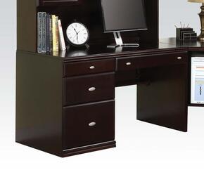 Acme Furniture 92031