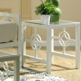In Style Furnishings MEETWH