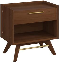 Unique Furniture DNLI3820