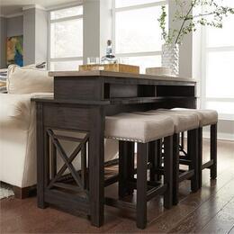 Liberty Furniture 422OT4PCS