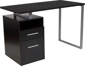Flash Furniture NANJN2634GGG