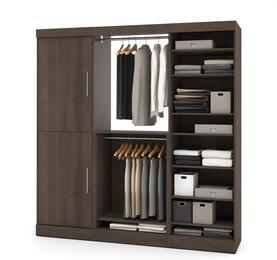 Bestar Furniture 2585252