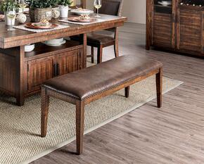 Furniture of America CM3061BN