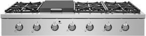 NXR SCT4811